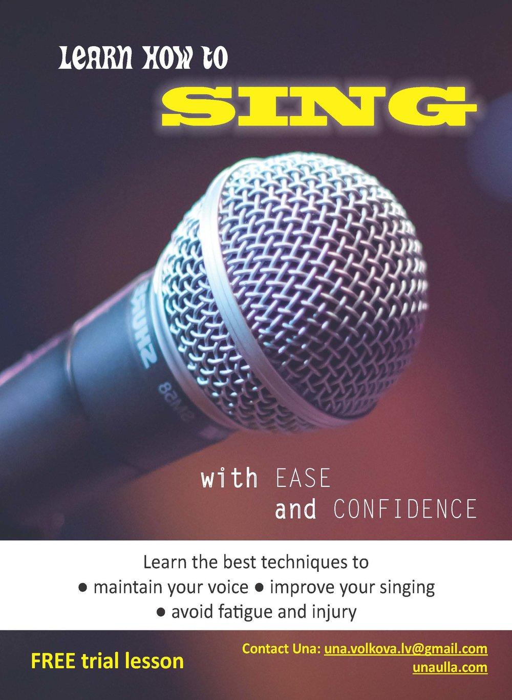 una singing poster.jpg