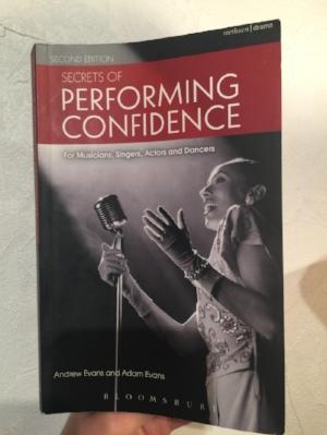 secrets of Perfomring Confidence.jpg