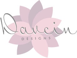 Davcin Designs