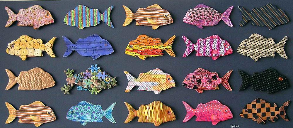 fancy fish.jpg