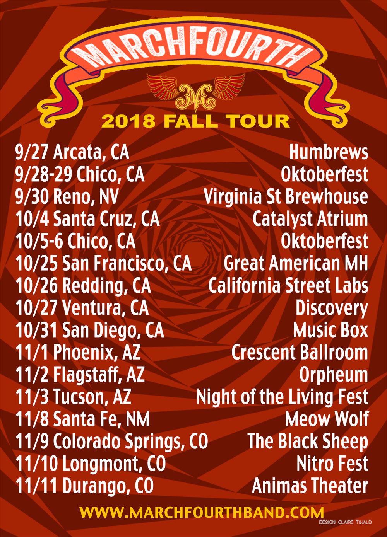 MarchFourth fall tourdates 2018-6.jpg