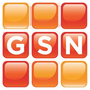 GSN.png.300x300_q85.png