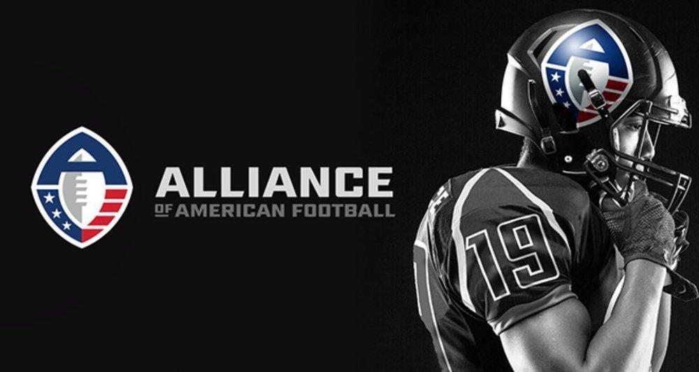 Alliance 2.jpg