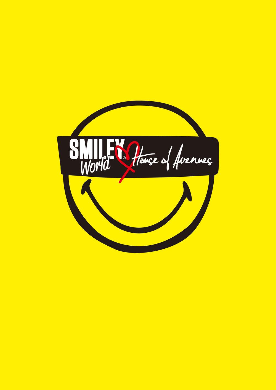 Smiley 画册-01.jpg