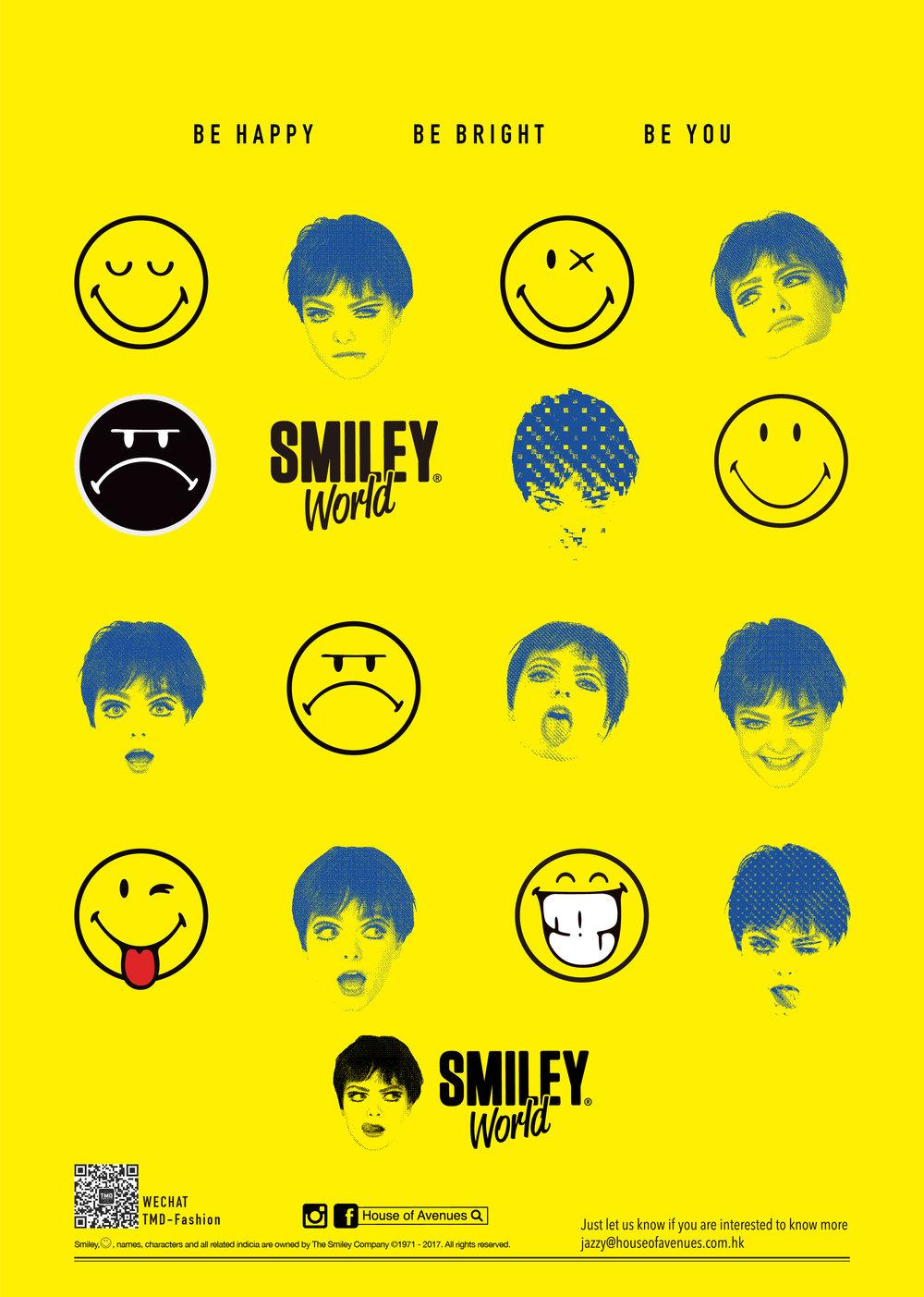 Smiley 画册-19.jpg
