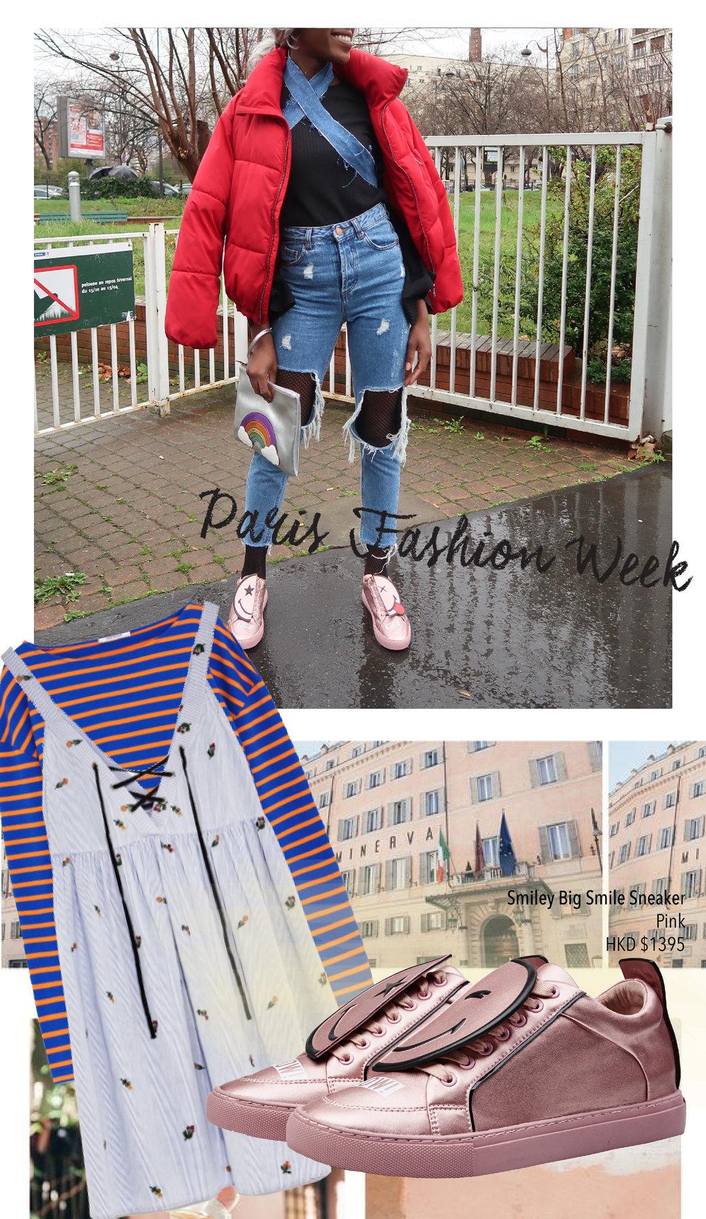 Paris Fashion Week Snaps-07.jpg