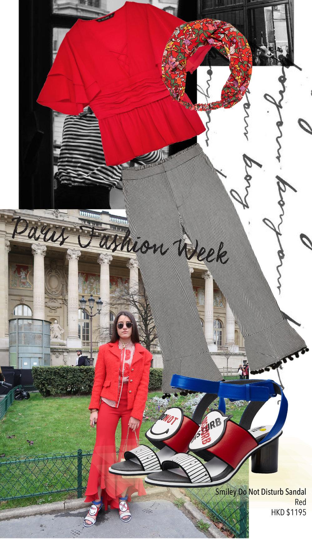 Paris Fashion Week Snaps-05.jpg