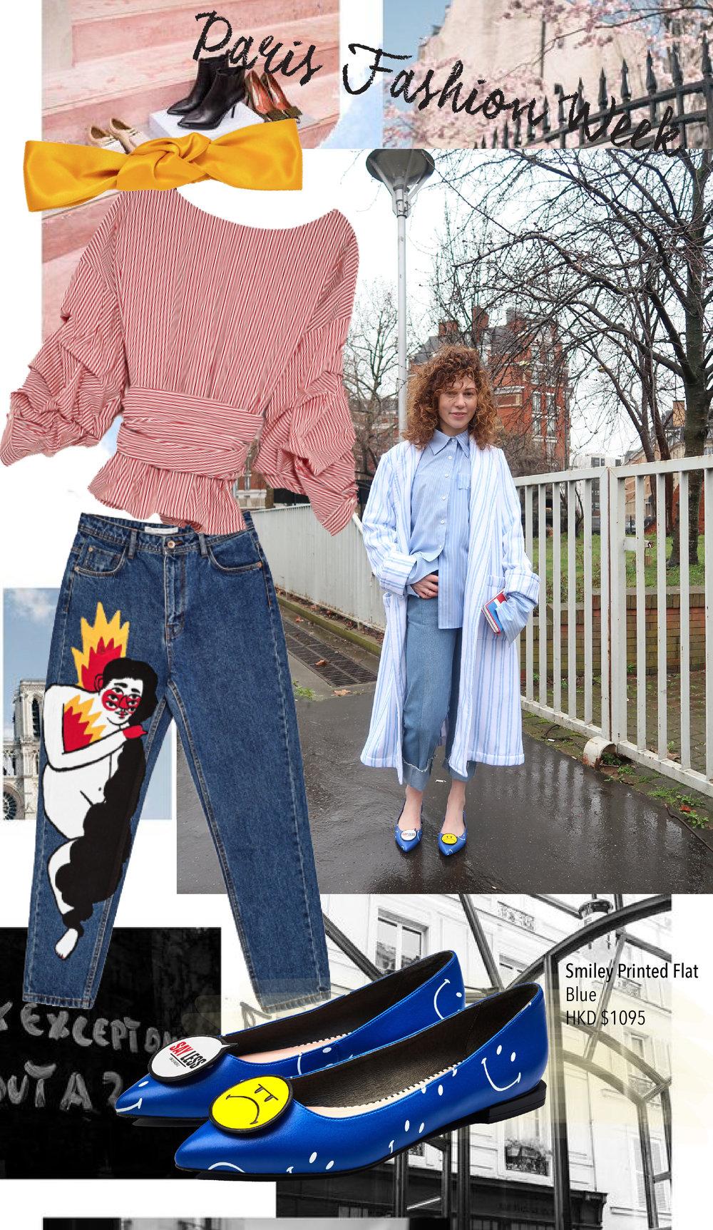 Paris Fashion Week Snaps-04.jpg