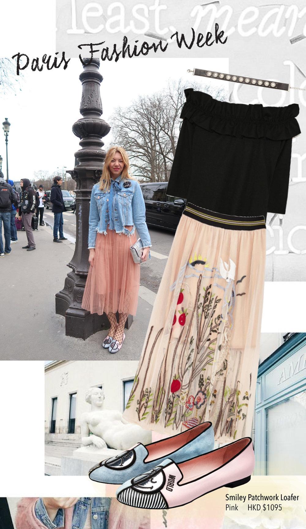 Paris Fashion Week Snaps-02.jpg