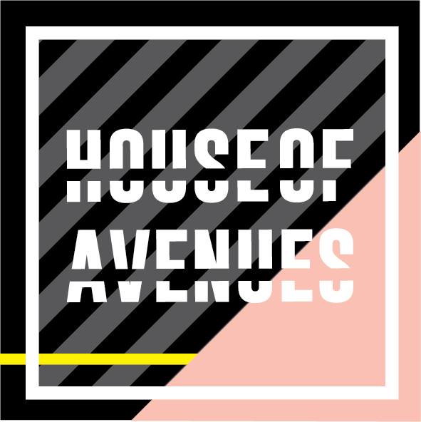 House of Avenues | Designer Shoes Label | Official Website