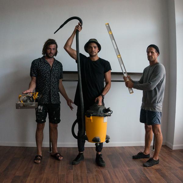 clean up crew-1.jpg