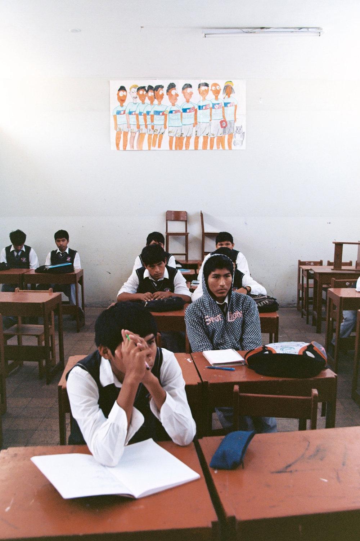 Peru2.jpg