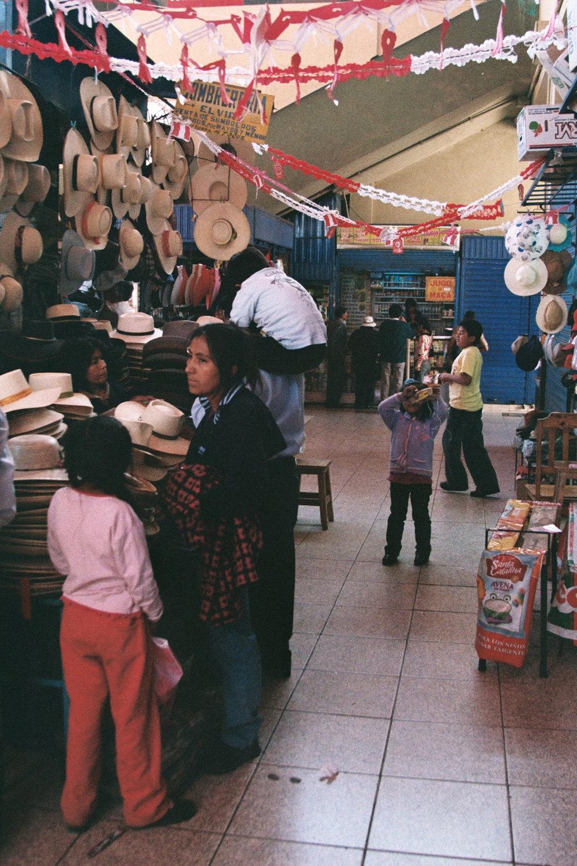 Peru8.jpg