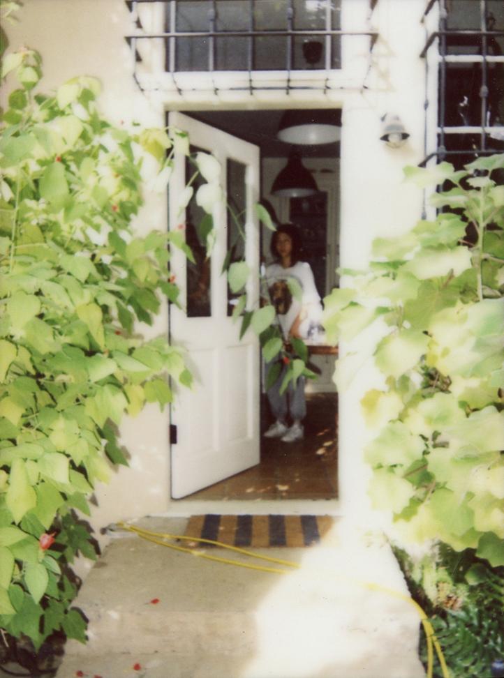 2016_Polaroid_018.jpg