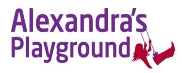 Alexandraplayground .jpg
