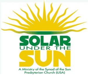solarunderthesun.jpg
