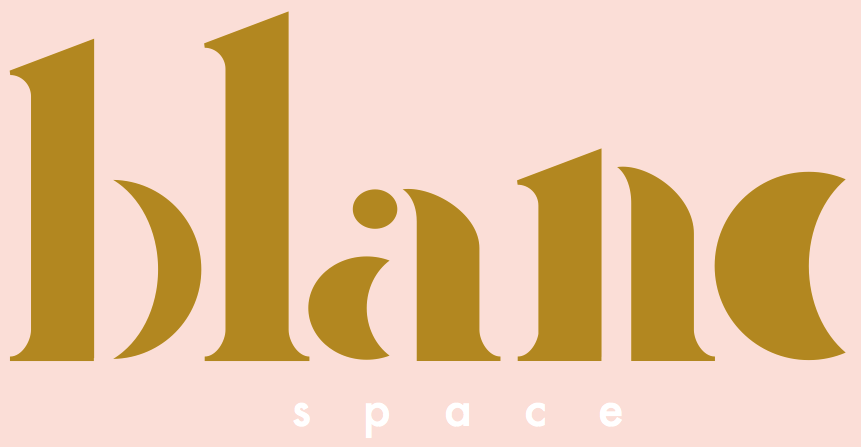 Blanc Space Agency
