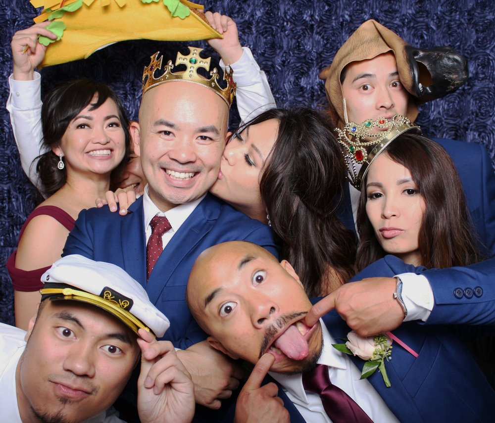 affordable photo booth rental.jpg