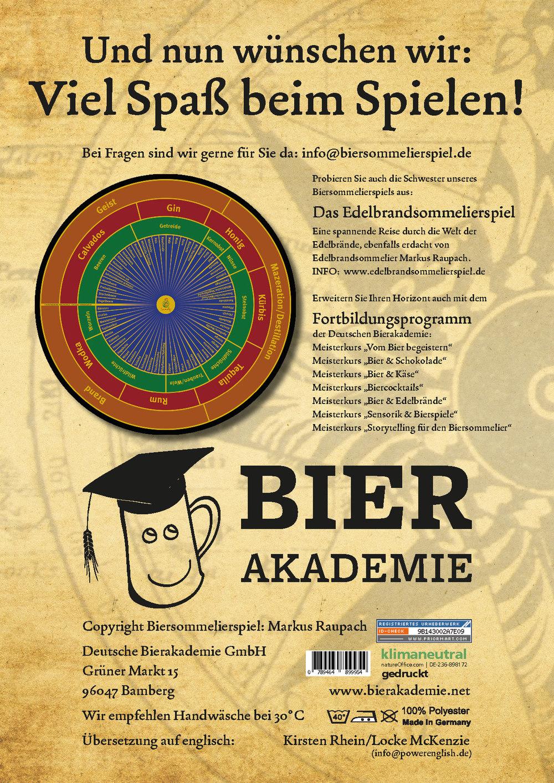 biersommelierspiel-anleitung-web_Seite_5.jpg