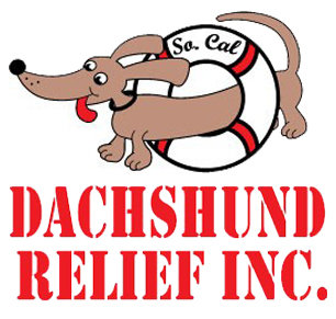 Southern California Dachshund Relief