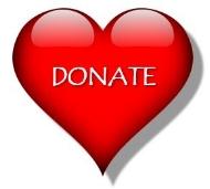Donate (alone).JPG