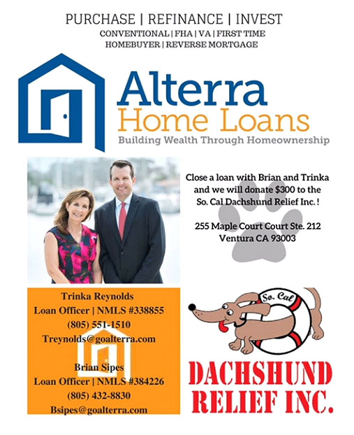 Altera Home Loans Flyer.jpg