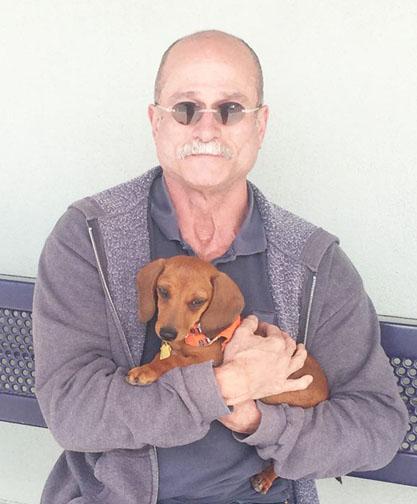 Beckham puppy 4310-4 Doug.jpg