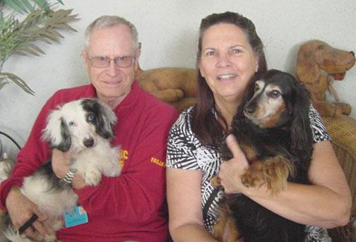 Billie Dbl Dpl 4370-3 Jane, Frank & Roscoe.jpg