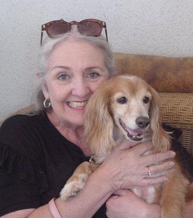 Cossette LH Std 4441-17 ADOPTED Cheryl Taylor.jpg