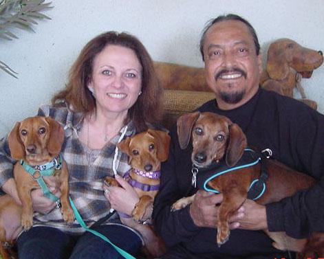 Gracelyn 4371 & Harper 4372-2 Angela, Vince & Louie.jpg