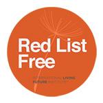 Red List Free