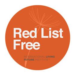 RedListFree250