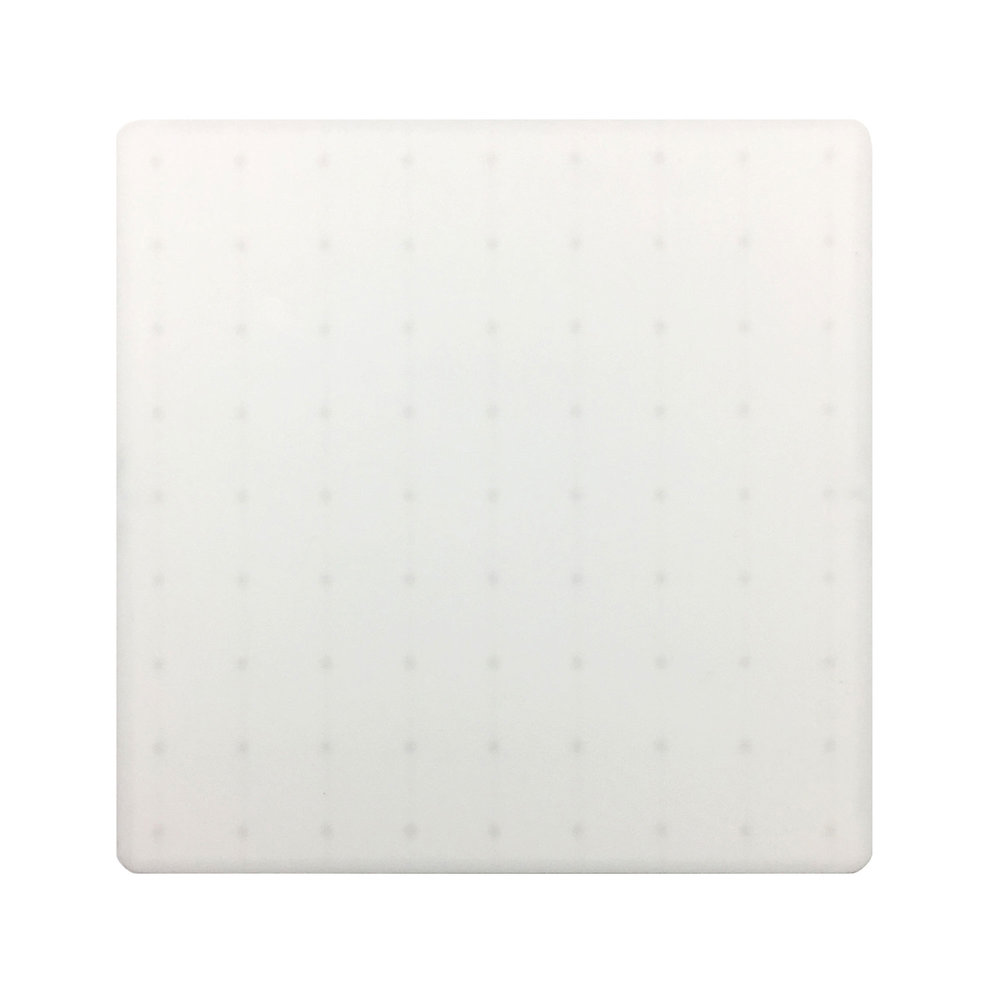Square_4.0_001.jpg