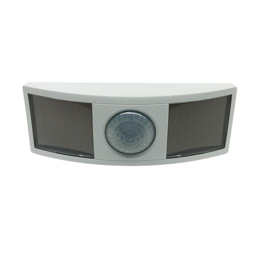 Wireless Occupancy Sensor (Ceiling Mount)