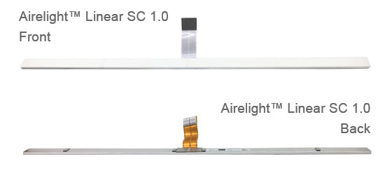 AirelightLinearSC1.0.jpg