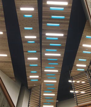 AirelightArchitecturalOceanographyBuildingCeiling.jpg