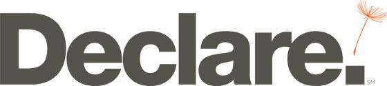 DeclareLabelAirelight.jpg