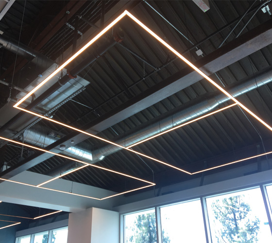 AirelightCustomPendantLighting.jpg