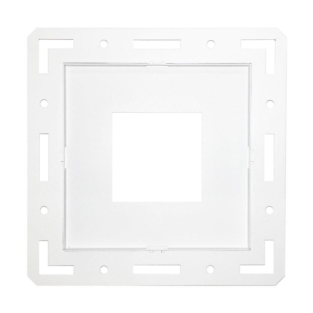 Mud-In Square 4.0