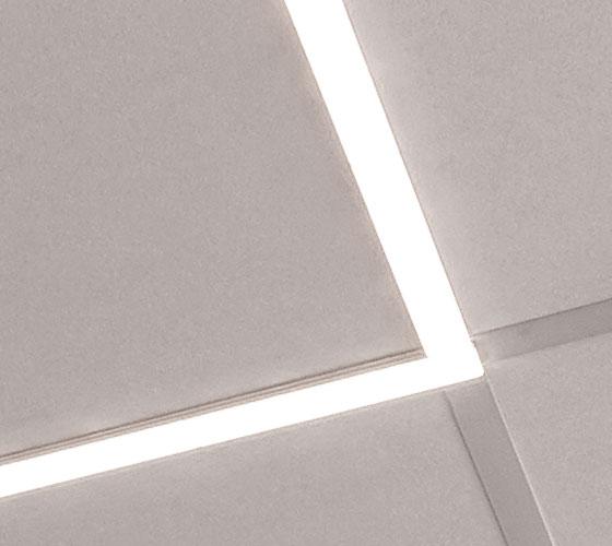 tgridledceilinglight.jpg