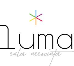 LumaLogo.jpg