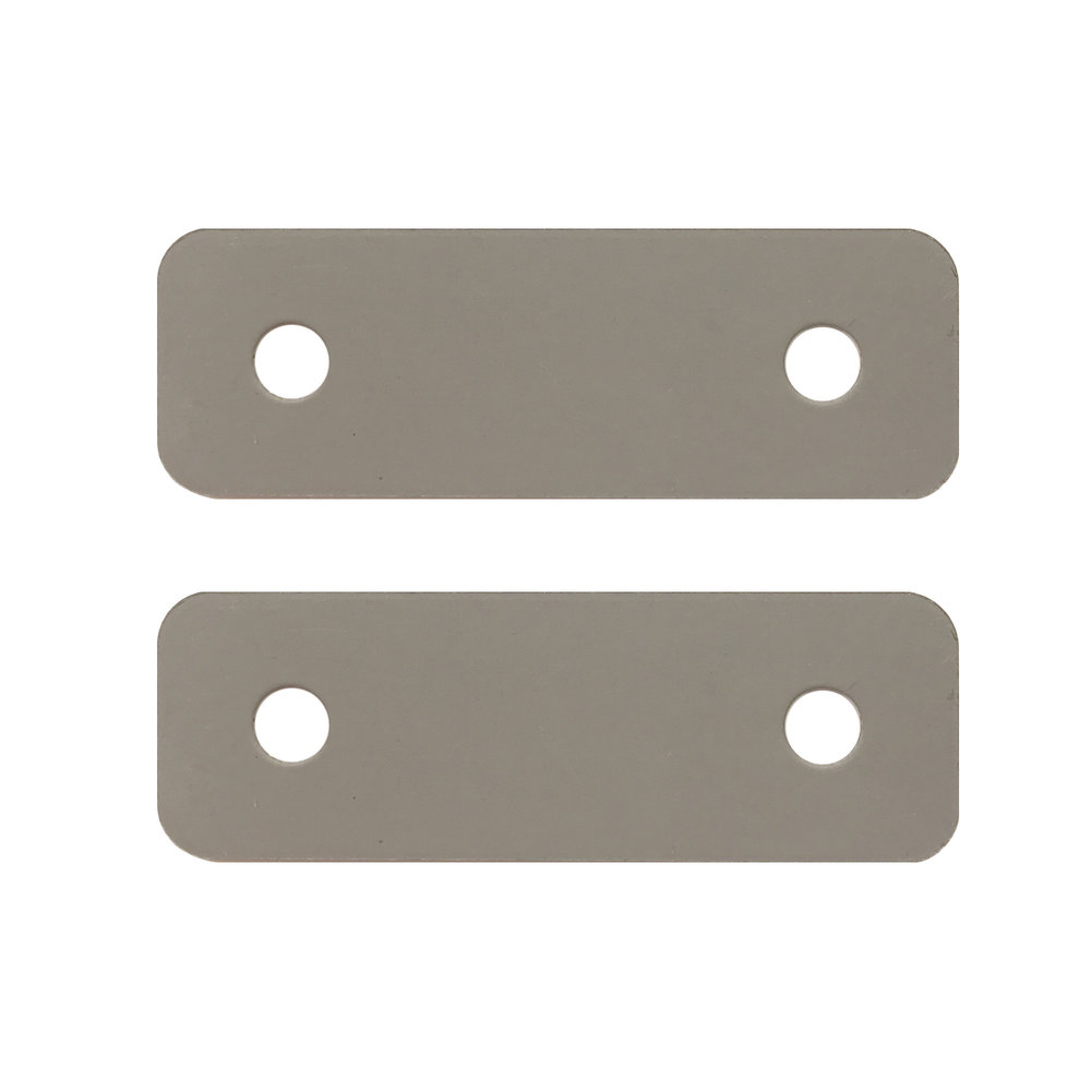 Mounting Plate Kit Airelight ES 0.5 / 1.0    SKU: 67667