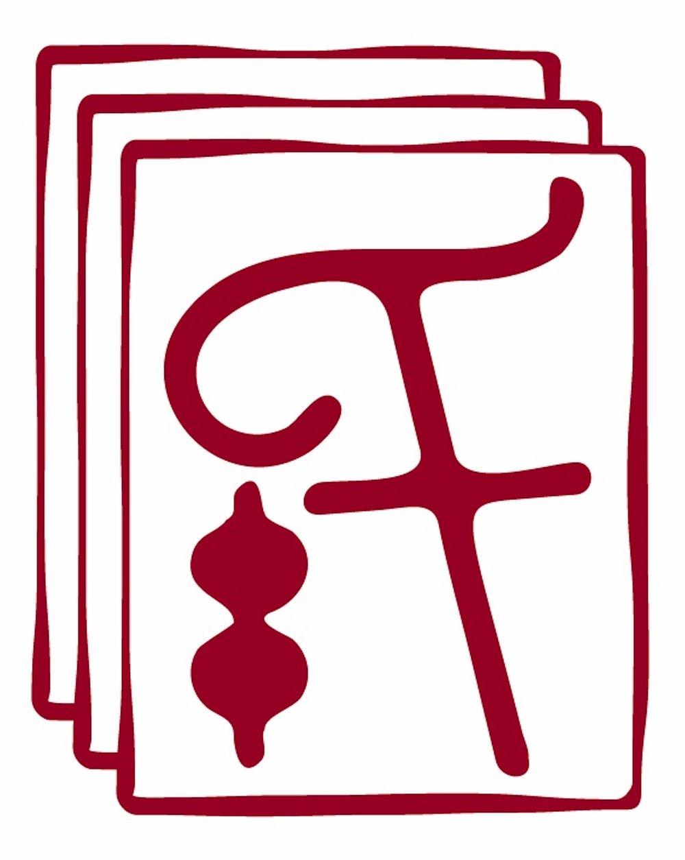 Kamimori_Logo.jpg