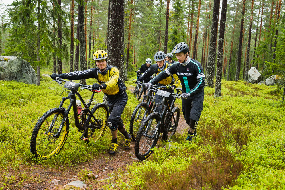 Canyon_Bike_Lugnet_150531_0015.jpg