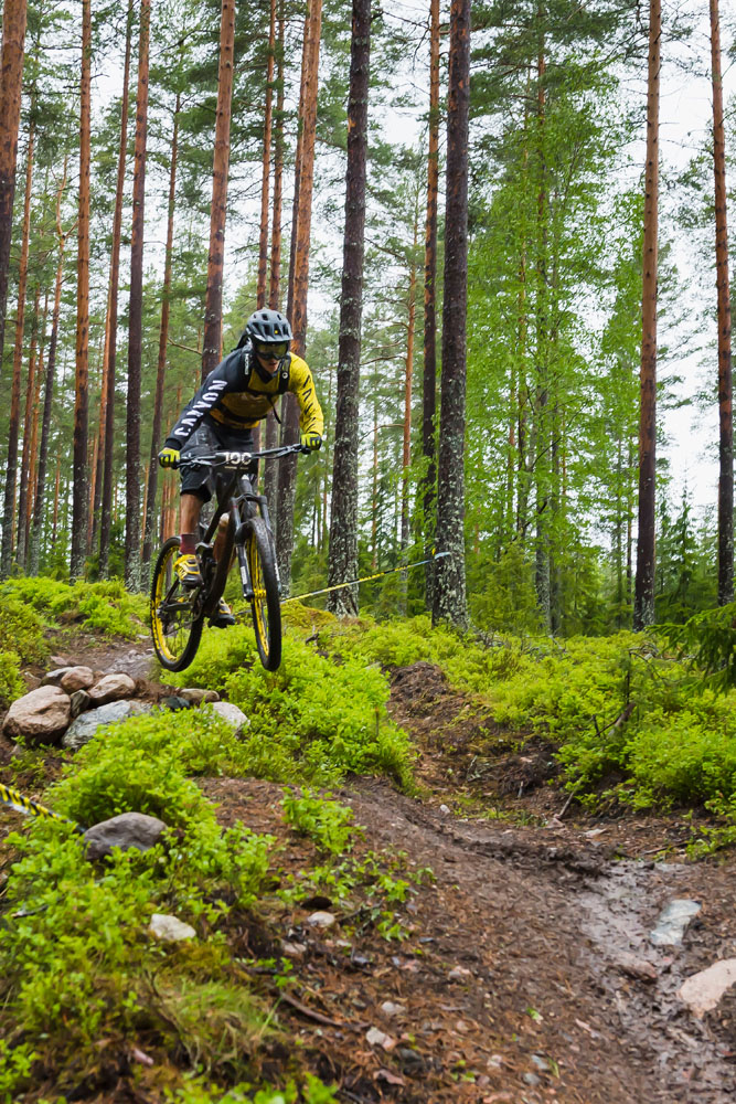 Canyon_Bike_Lugnet_150531_0033.jpg