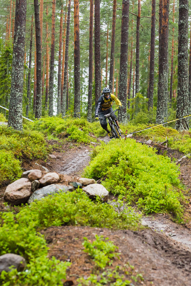 Canyon_Bike_Lugnet_150531_0021.jpg