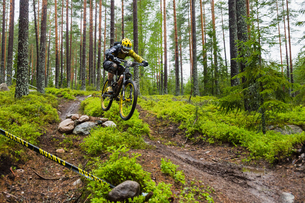 Canyon_Bike_Lugnet_150531_0062.jpg