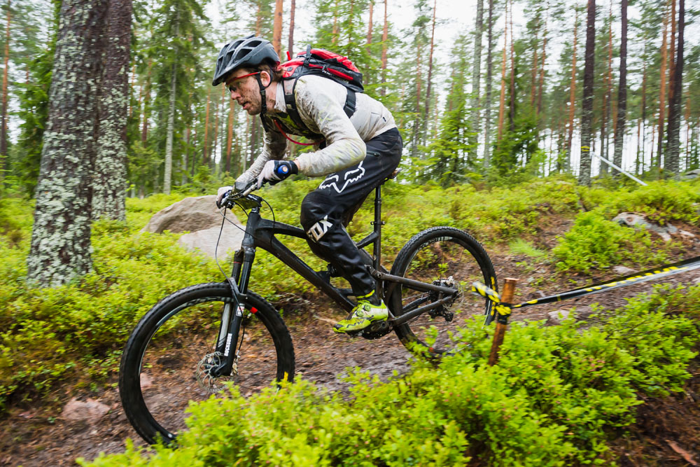 Canyon_Bike_Lugnet_150531_0104.jpg