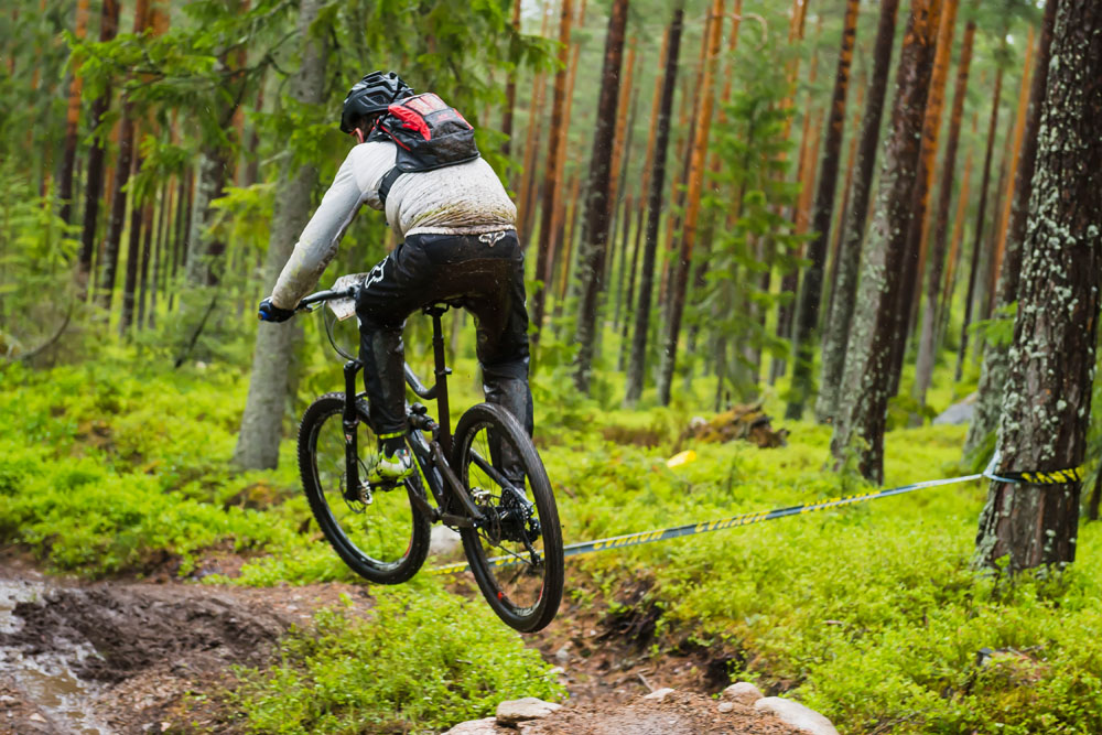 Canyon_Bike_Lugnet_150531_0106.jpg