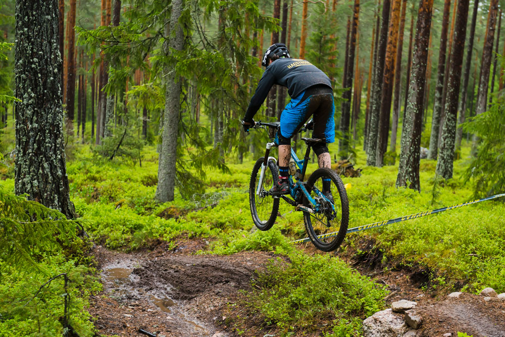 Canyon_Bike_Lugnet_150531_0116.jpg